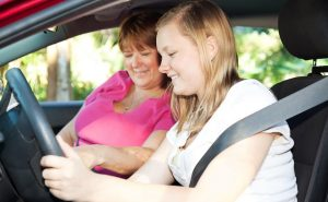 Drivers Education Courses